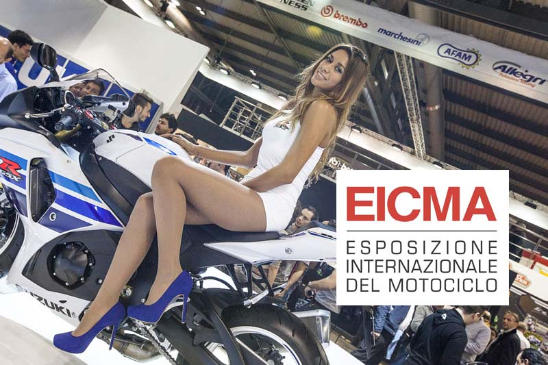 BMW, Ducati, brutale, KTM, Augusta, Eicma, 2012, Motorrad, show, Bike show, messe, Motorradmesse, Eicma Mailand, Eicma Milano, Esposizione Internatzionale DEL Motociclo, sexy, babes, girls, mdchen, high heels