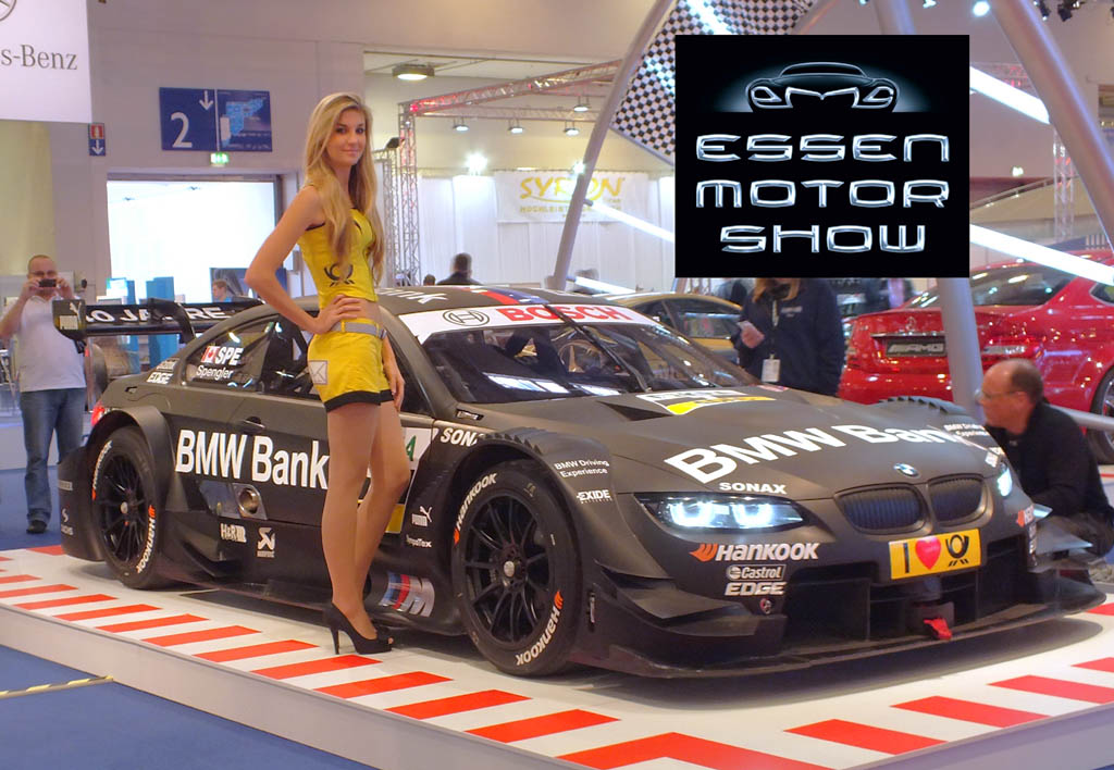 EMS, Essen Motor Show, Auto messe, Tuning Messe, Body-kits, Brabus, breaking, Carbon, chrom, Essen Motor show 2012, Hella show &amp; Shine, Tuning Teile, Fahrwerk,  ICE, lack, leder, Styling, Stylingparts, Tuner, Tuning, 2012, Rundgang, fotos, bilder, pics, car show