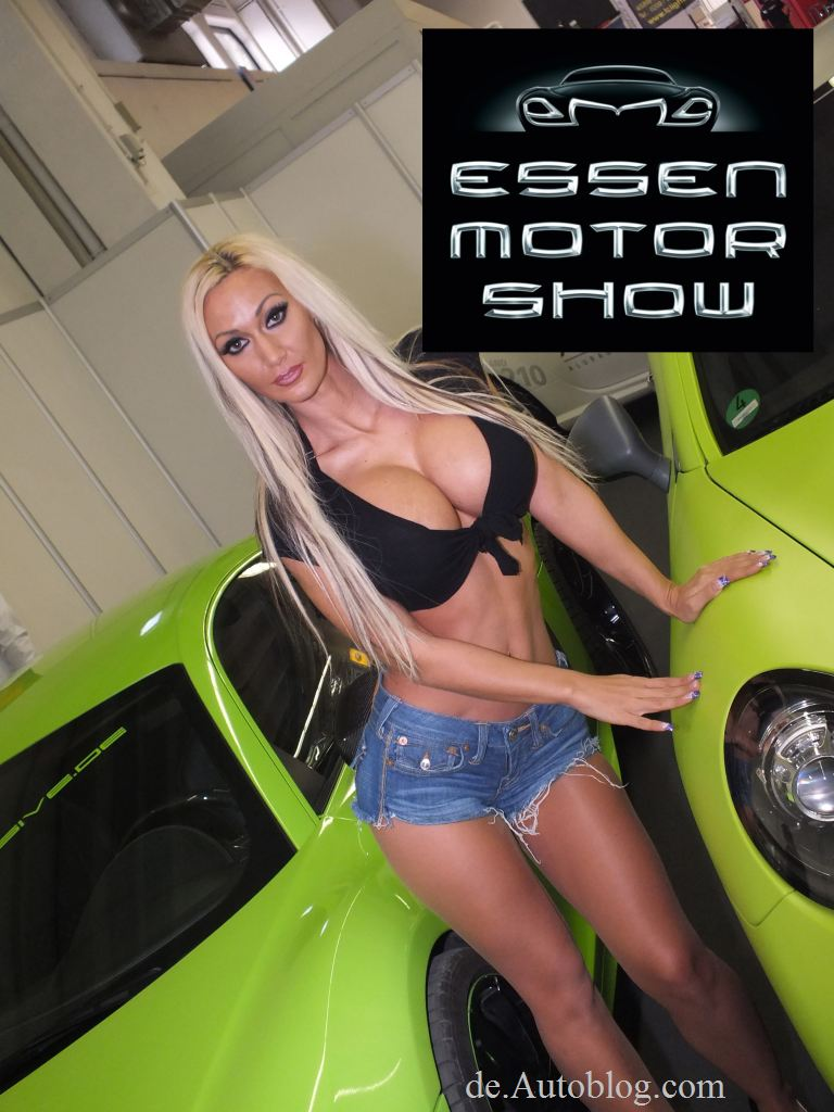 2012, babes, featured, cars &amp; girls, high heels, Divas, Essen Motor show, EssenMotorShow, girls, grid girl, GridGirl, heels, hostess, legqueen, sexy, Tuner, Tuning, cars &amp; Girls, babes, Tuning girl, Essen Motor Show 2012, sexy babes, sexy girls