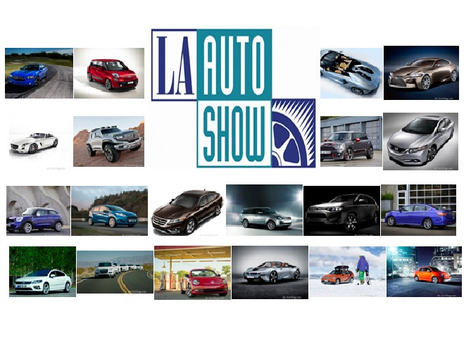 Automesse, Bilder, breaking, concept cars, ConceptCars, debr, designstudien, Fotos, LA auto show, LaAutoShow, Los angeles Auto show, LosAngelesAutoShow, premiere, show cars, ShowCars, Porsche Cayman, Audi, BMW, Mercedes-Benz