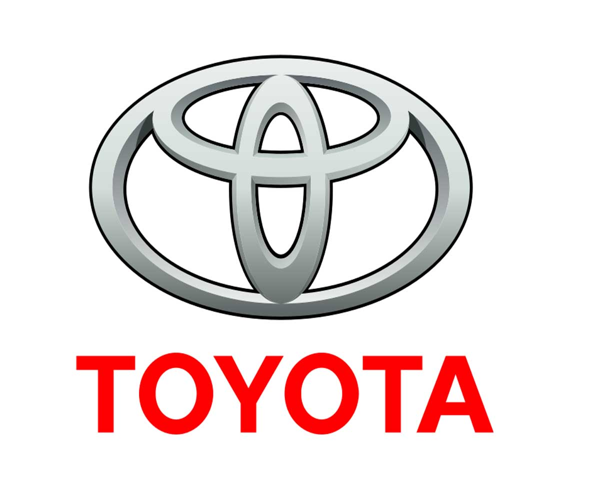 Toyota, Rckruf, Avensis, Corolla, Prius, Wasserpumpe, Lenkung, Lenkgestnge, KBA, Mangel, Fehler, Qualitt, Werkstatt