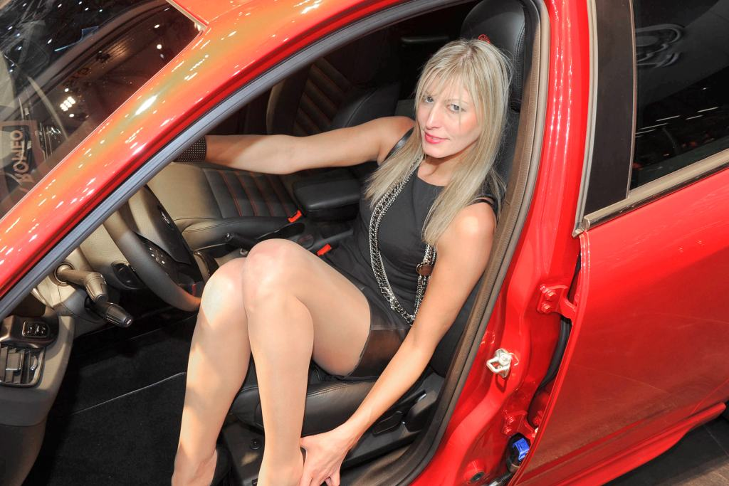 2012, Best of, Automesse, babes, Car show,  Divas, Girls, heels, Hostess, leg queen, motor show, auto show,  sexy,  wheels, sexy girls, sexy babes, heels, cars &amp; girls,  