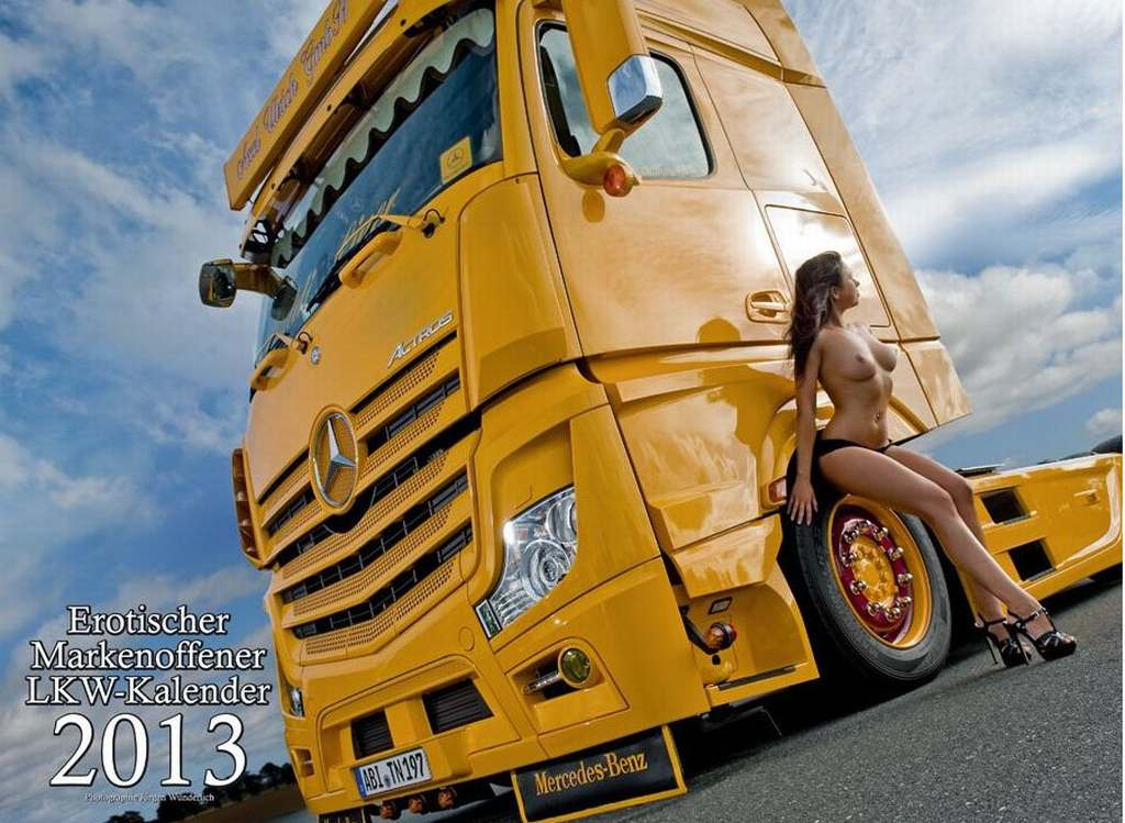 2013, Autokalender, breaking, Brummi, erotik, erotisch, erotischer LKW Kalender, ErotischerLkwKalender, girls, heels, Kalender, lkw, sexy, sexy girls, SexyGirls, truck, Trucker, Werkstattkalender, wheels markenofen, babes, Erotik kalender, markenoffen, Auto erotik Kalender