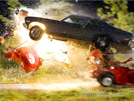 autounfall, autounflle, Blockbuster, featured car crash, best car crash scene,  crash, favoritenliste, Kino, Movie, Top ten, TopTen, unfall, video, car crash, chase, clip youtube