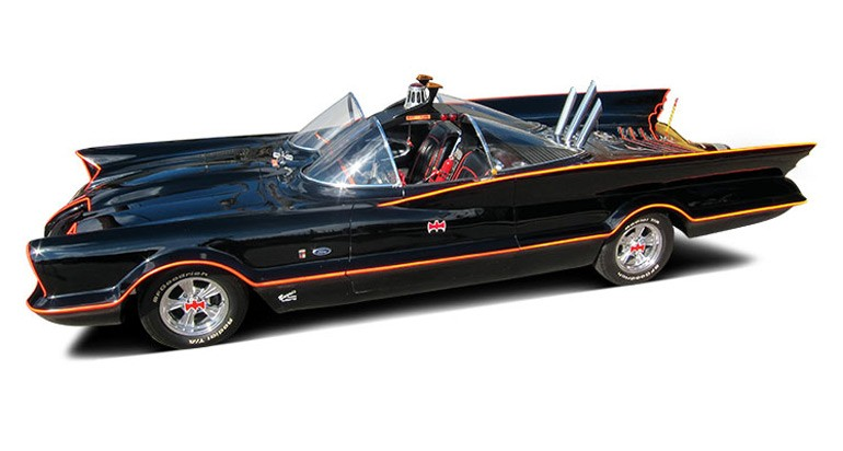 1966 batmobile, barrett jackson 2013 batmobile, barrett jackson batmobile, barrett-jackson, barrett-jackson 2013, barrettjackson2013batmobile, barrettjacksonbatmobile, batmobile, batmobile auction, batmobile barrett jackson, batmobileauction, batmobilebarrettjackson, george barris, george barris batmobile, original batmobile, Auktion, Versteigerung, Rekordpreis