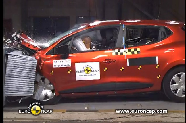 Euro NCAP, NCAP, die sichersten Autos, Crashtest, Crash, video, Test, sterne, insassenschutz, 2012, 2013, Euro NCAP sterne, NCAP sterne, 5 NCAP Sterne, 5 euro NCAP Sterne 