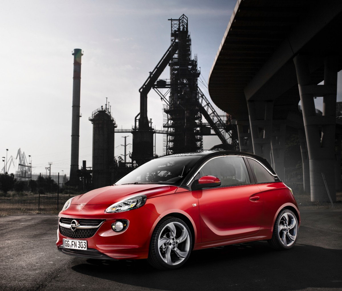 billig, billiger, breaking, der neue Opel Adam,  EU-Import, gnstig, Hauspreis, Hndlerrabatt, Kampfpreis, Adam, Opel Adam, Internet, Hndler, Preisnachlass, Rabatt, tageszulassung