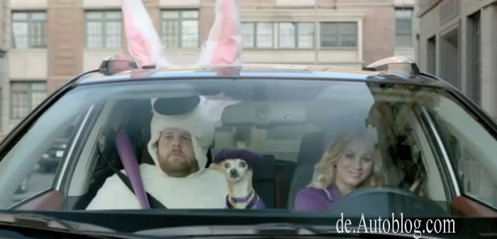 Toyota, Super Bowl, Commercial, super Bowl 2013, ad, promo, The big Bang Theory, Penny, Kaley Cuoco, filmstar, TV-Star
