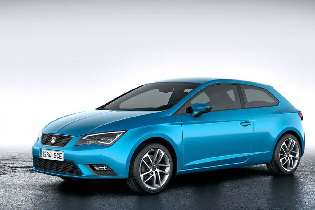 Seat Leon, Seat Leon SC, Genf Auto salon, Genfer Auto salon, Deb SeatLeon,SeatLeonSc,GenfAutoSalon,GenferAutoSalon,Debt,Premier