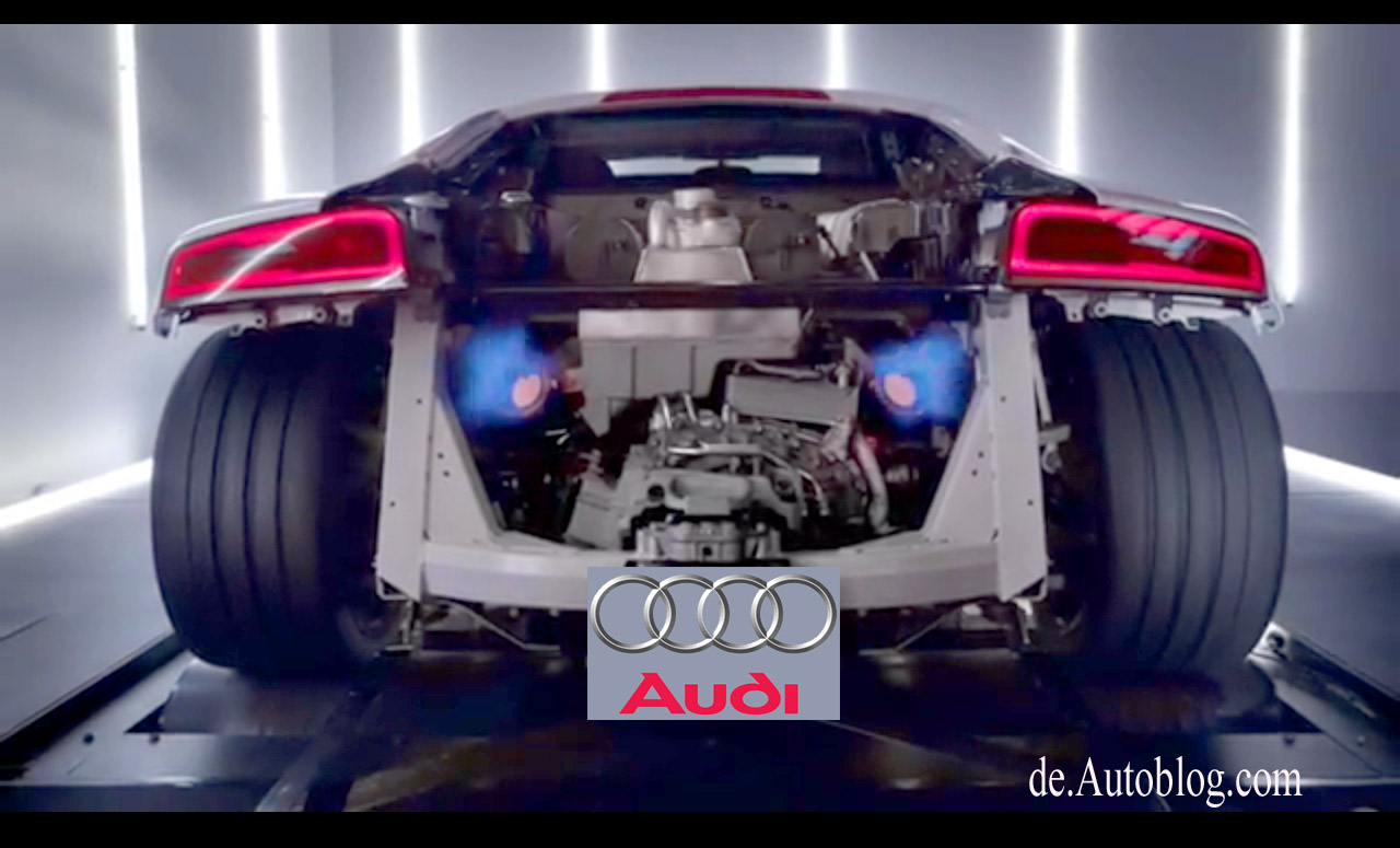 Audi, Audi R8, audi r8 2012, Audi R8 2013, Audi R8 V10 Plus, AudiR8, AudiR82012, AudiR82013, AudiR8V10Plus, Auto salon Paris, AutoSalonParis, bilder, breaking, Der neue Audi R8, Facelift, Mittelmotor, Modellpflege, Mopf, photos, R8, V10, Pfstand, vidoe, porno karre , car porn, 