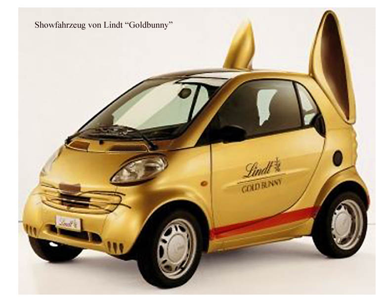 Ostern, eier, egg, eggy, humor, eggy cars, egg cars, eiform, VW, Volkswagen, osterhase, 