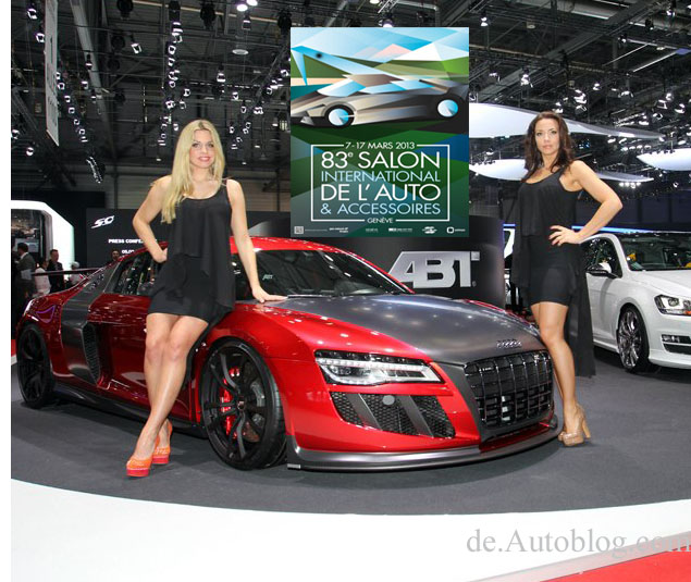 2013, Auto salon Genf, Auto Messe, Motor Show, Auto show, Bilder, Bildergalerie, debuts, featured, Galerie, Genf, Genfer Autosalon 2013, , Neuvorstellungen, pics, Premiere, Auto salon 2013, Genfer Auto salon 2013, Highlights, Rundgang, 