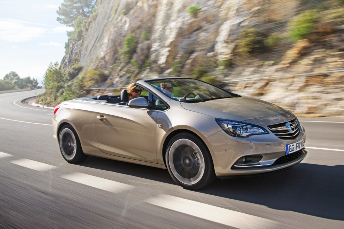 Astra, Cascada,  Ausstattung, Bilder, Buick, Cabriolet, der neue Opel Cascada, Fotos, Opel, Opel Cascada, Opel Cascada 2013, pics, Preise, Premiere, Vauxhall Cascada, Preis, Ausstattung