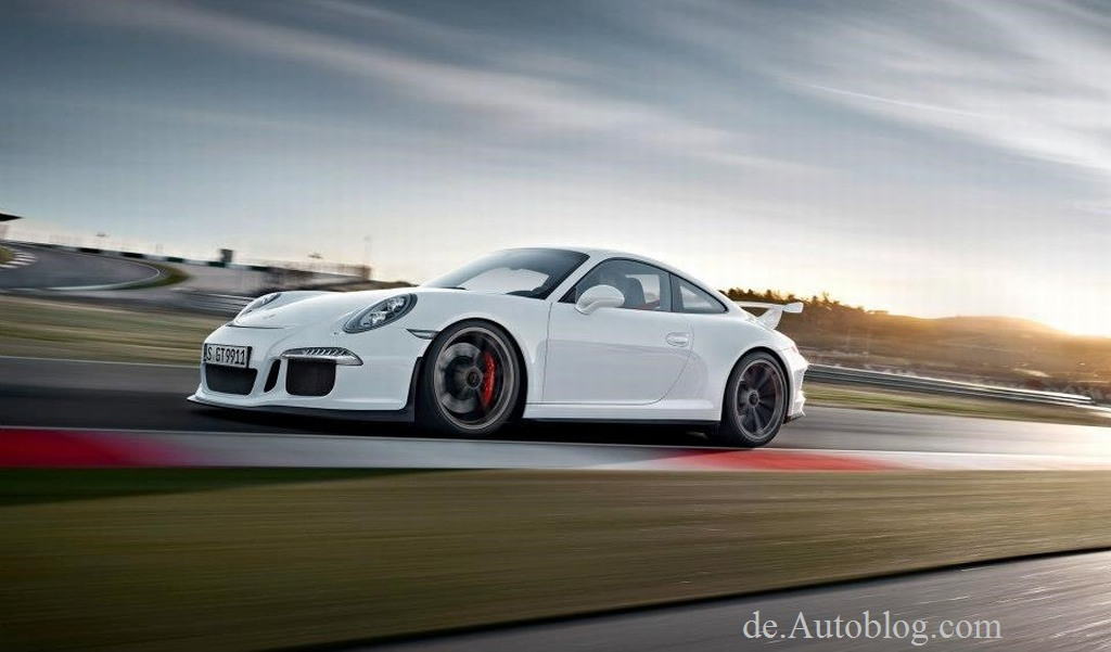 Porsche, Porsche 911 GT3, 2013, 2014, PDK, 991, neunelfer, 911er, GT3, Porsche GT3, Fotos, Bilder, Genf, Auto salon genf 