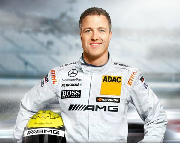 DTM, Toto Wolff, Ralf Schumacher, Schumi, Schumi 2, Karriere, ende, abschied, ausstieg, DTM, Mercedes, Laufbahn, Mcke, 