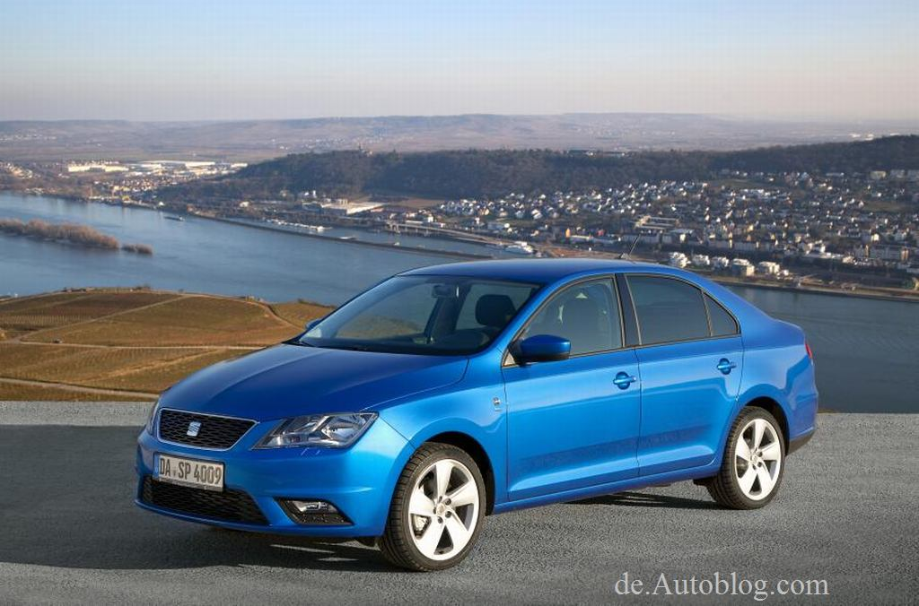 2013, featured, Exterieur, Fotos, Interieur, neuer Seat Toldeo, NeuerSeatToldeo, Preis, Seat, Seat Toledeo 2013, Seat Toledo, SeatToledeo2013, Hndler premiere, Markteinfhrung, Tag der offenen Tr, Preis, fotos, Bilder, 