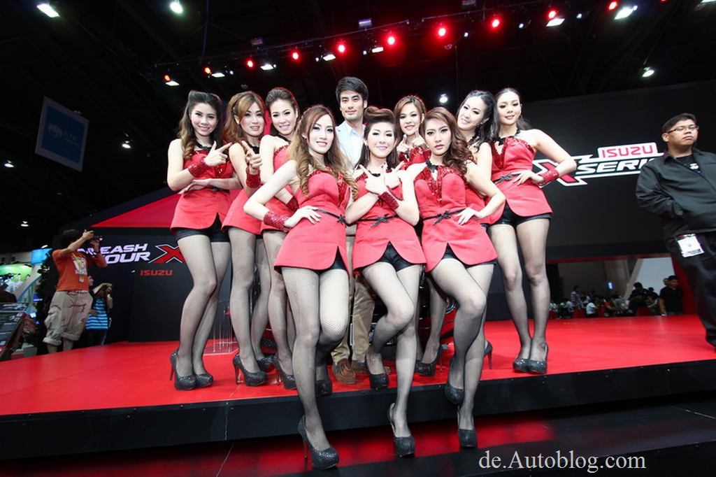 Bangkok Motor show, 34. Bangkok Motor Show, auto show, AutoShow, babes, Bangkok, Bangkok Motor show, featured,, girls, hostess, hot, lotus, mdchen, messe, Motor show, MotorShow, sexy, sexy girls, SexyGirls, showgirls, Bangkok Motor Show 2013