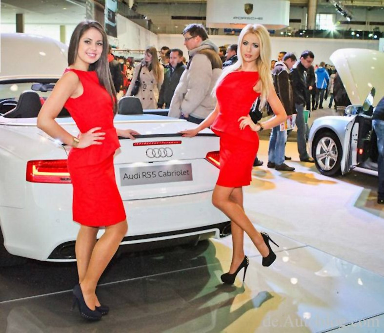 Poznan Motor Show, auto shoow, motor show, posen, girls, sexy, hostess, foto, gallerie, gallery, Bilder, wheels, heels, babes, 