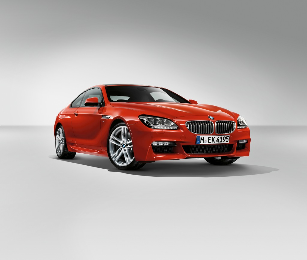 BMW, M Sport Editon 6er, sechser, BMW 6er Sechser BMW, Gran Coupe, S Sport, Motorsport GmbH M BMW, BMW M6, Zubehr, M Editon , BMW 6er M Sport Edition
