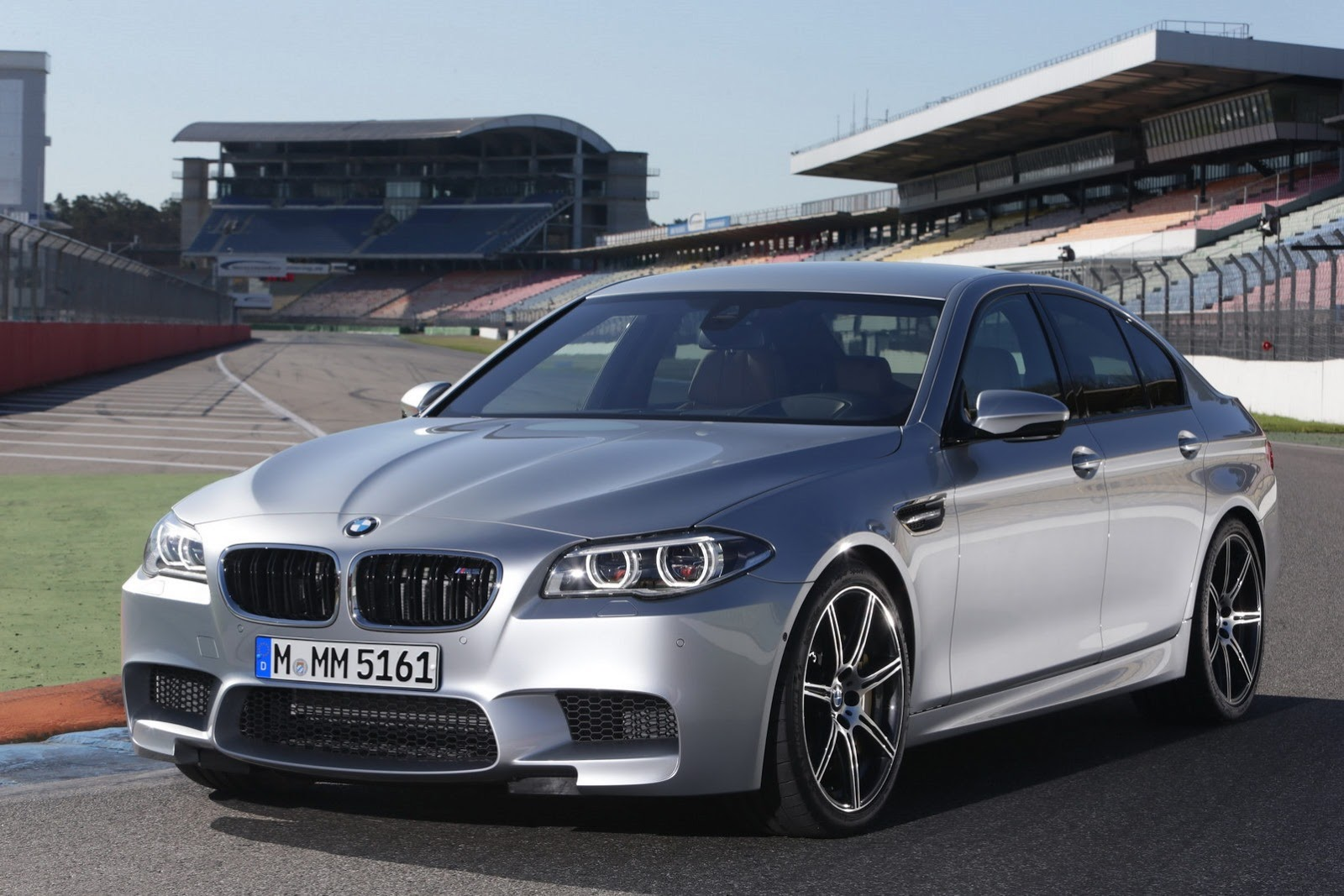 ilder, BMW, BMW M5 2014, BmwM52014, breaking, der neue BMW M5, DerNeueBmwM5, durchgesickert, F10, Facelift, fotos, Konfigurator, M5, Modellpflege, Mopf, pics