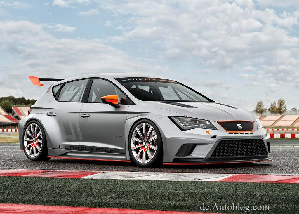 Seat leon, Cup Racer, Seat Leon Cup Racer, Reifnitz, Wrthersee, GTI-Treffen, 2013, Wrthersee treffen, Bilder, fotos, Debt, Premiere, Motorsport