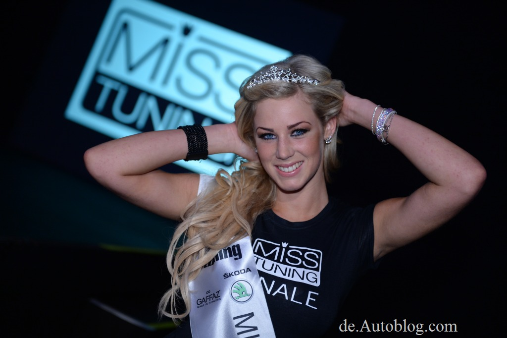 Leonie Hagmeyer-Reyinger, Miss Tuning, Miss Tuning Kalender, Miss Tuning 2013, Bodenensee, breaking, Siegering, wahl, tunig Engel, MissTuning, MissTuningKalender, Schheitsknigin, Siegerin, Skoda, tuning, Tuning world, TuningWorld, TWB, Wahl, Frizzi Arnold , neue Miss Tuning, Miss Tuning 2013, Fotos, Bilder