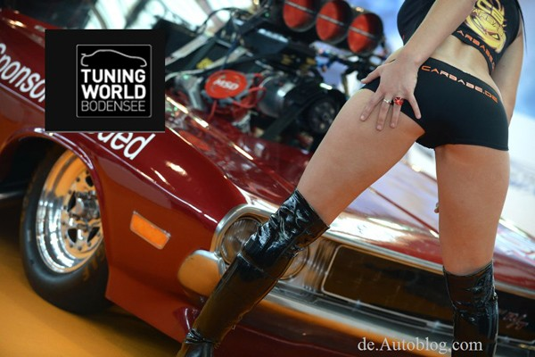TWB, Tuning World Bodensee, 2013, Auto messe, Tuning Messe, Motor show, Sticker Bombing, F F F Tuning, Folie, felge, fahrwerk, Miss Tuning, OEM Tuning, sexy girls, sexy, Tuning, Tuning, Zubehör