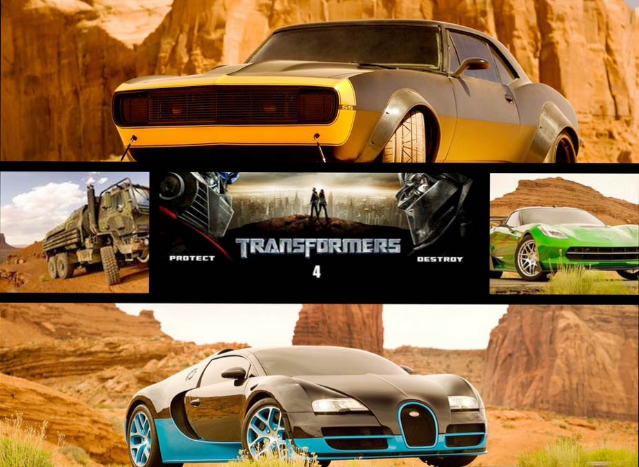 Transformers, Transformers 4. Autobots, Bumblebee, Optimus prime, new cars, Michael Bay, VIP, Kino, Hollywood