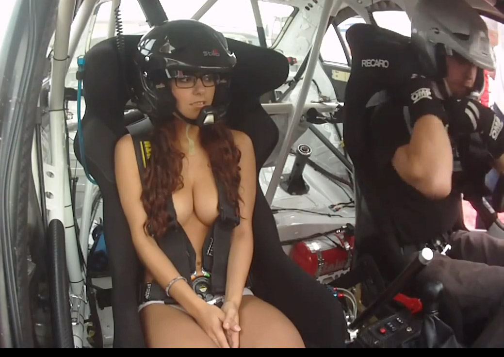 sexy driving, video, hot girl, sexy girl, hottie, russia, hot wheels, dashcam, sportwagen, Rallye, girl