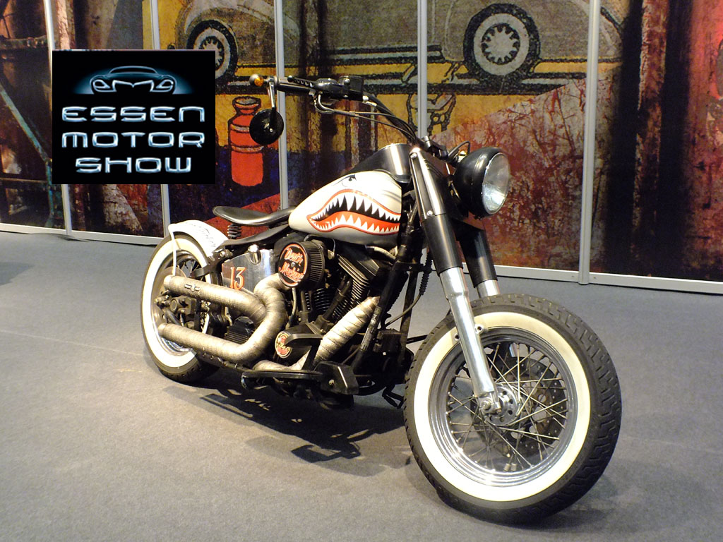 2013, Bikes, custom bike, CustomBike, Essen Motor show, Essen Motor Show 2013, featured, fighter, Motorrad, speed Bike show, speedbikes, , streetfighter, Tuner, Tuning, EMS, EMS 2013, Fotos