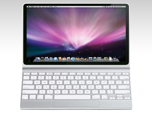 2192321716 258554b83d Apple Netbook mit Touchscreen im Sommer?