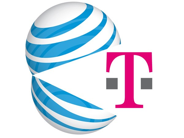 AT&T kauft T-Mobile USA