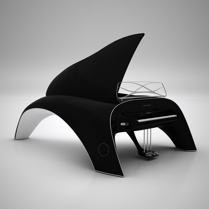 Grand Piano Pictures Images and Stock Photos  iStock