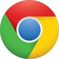 Google Chrome 13 weiß, was du laden willst (Video)