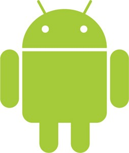 Android-Orakel: Auf Ice Cream Sandwich folgt Jelly Bean