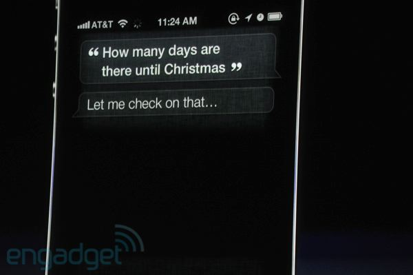 live ticker apple keynote zum neuen iphone engadget. Black Bedroom Furniture Sets. Home Design Ideas