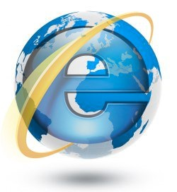Windows 7, Vista und XP: Internet Explorer wird Teil von Windows Update