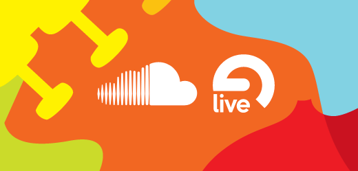 Ableton Live 8.3 integriert Soundcloud, verschenkt Soundcloud Pro-Accounts an seine User