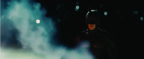 "Neuer Trailer für ""The Dark Knight Rises"" (Video)"