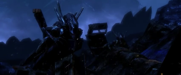 Neuer Trailer von Aliens: Colonial Marines ist da (Video)