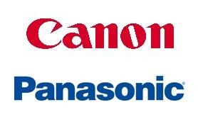 Anti-Japan-Proteste in China: Canon und Panasonic müssen Produktion einstellen