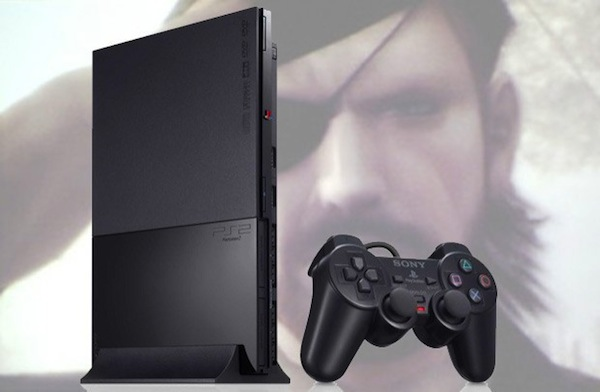 PlayStation 2 hat in Japan ausgedient