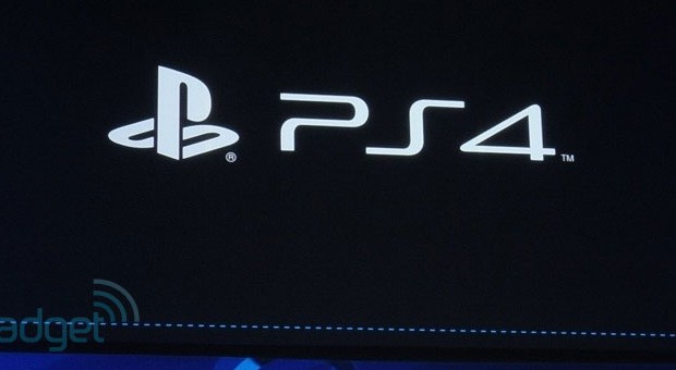Sony stellt die PlayStation 4 vor: Game Streaming, Remote Play auf der Vita und die PlayStation Cloud