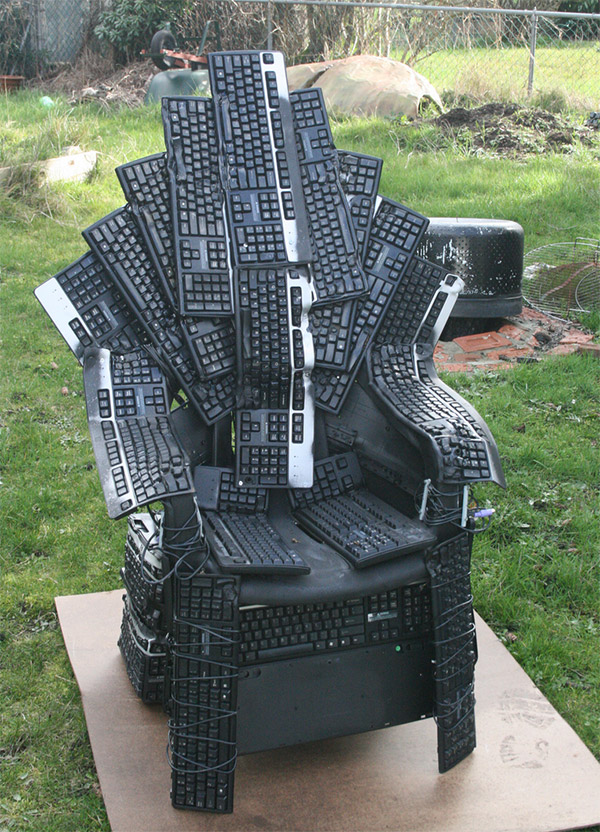 How Game of Thrones language High Valyrian comes to life ...