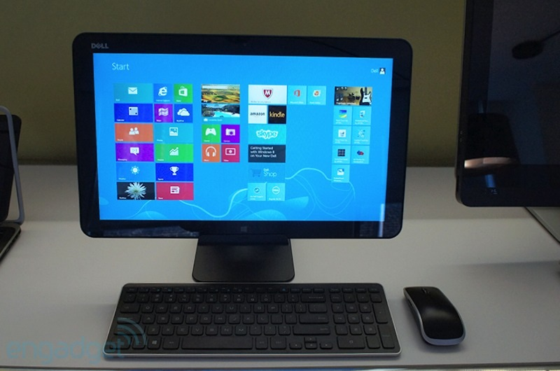 related posts xps 18 apps dell xps 18 review digital trends dell xps ...