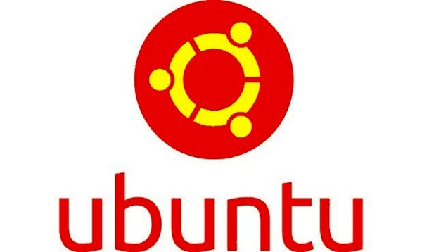 China wählt Ubuntu als nationales Referenzsystem