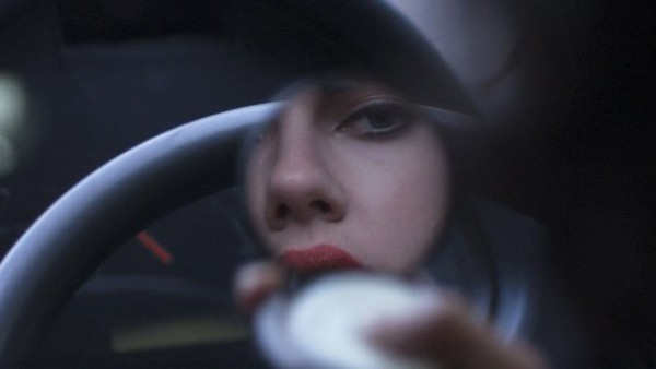 Trailer: Scarlett Johansson als menschenfressender Alien in Under the Skin (Video)
