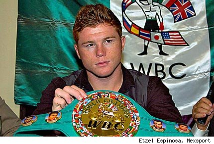 2 besides Saul Canelo Alvarez Manny Pacquiao furthermore Mundial 2018 2022 in addition British Face Off 6 Eubank V Wharton likewise 101400792. on oscar de la hoya vs julio cesar chavez 2