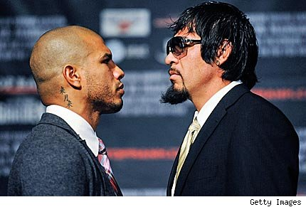 cotto margarito