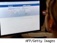 Facebook inversion